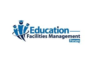 EF Logo final