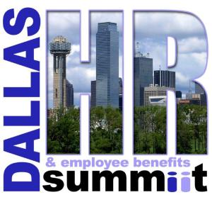 dallas%20summit