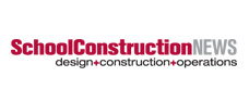 school_construction