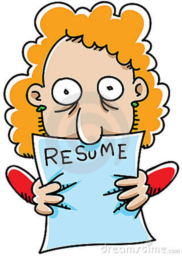 friday funny real resume quotes forum events