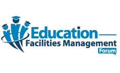 education_facilities_forum