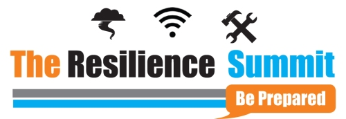 RESILIENCESUMMIT_LOGO_FINAL